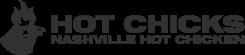 HCC_Logo
