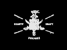 Emblem_Bone