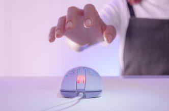 GameStop ATRIX Header Image