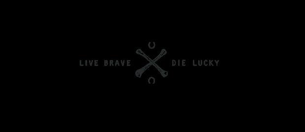 Live_Brave_Emblem