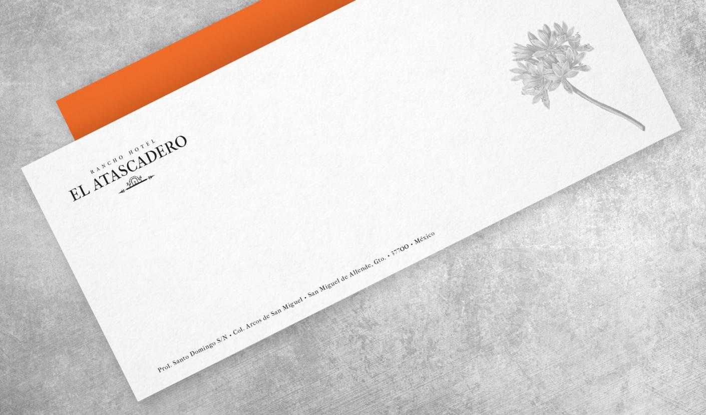 RHA-Envelope_Detail