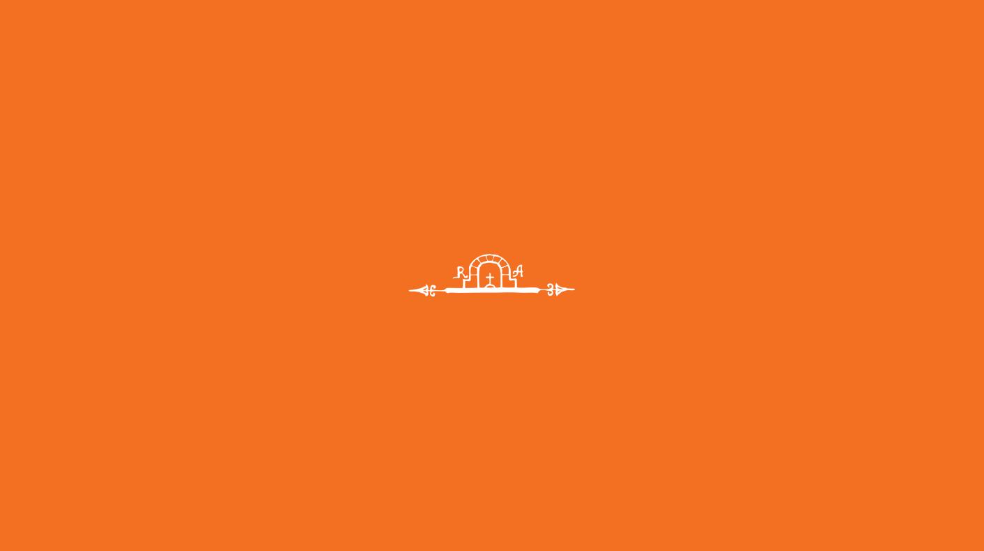 RHA_Alternate_Logo@2x