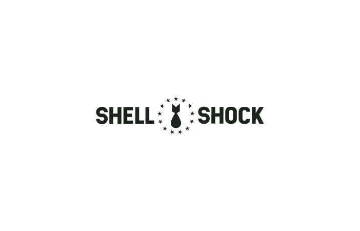 SS_New Logo@2x