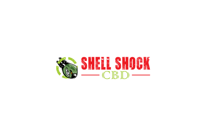 SS_Old Logo@2x