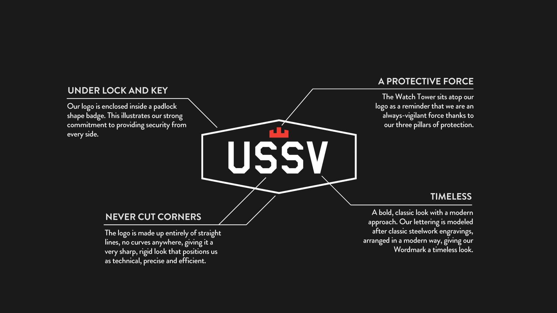 USSV_Visual Identity 5